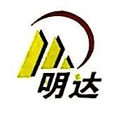 沈阳明达置业有限公司 最新采购和商业信息