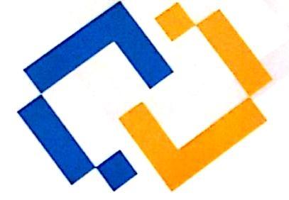 上海捷丹文投资发展有限公司 最新采购和商业信息