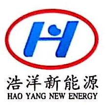 深圳市浩洋新能源有限公司