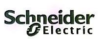 兰州友创电讯工程有限公司 最新采购和商业信息