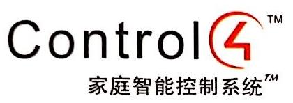 福州辉腾网络工程有限公司 最新采购和商业信息