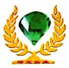 额尔古纳绿宝大酒店有限公司 最新采购和商业信息