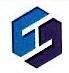 广西建工集团第一建筑工程有限责任公司幕墙门窗分公司 最新采购和商业信息