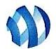 成都市万铭企业管理咨询有限责任公司 最新采购和商业信息