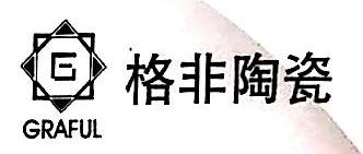佛山市格非陶瓷有限公司 最新采购和商业信息