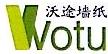 北京恒昌阳光装饰材料有限公司 最新采购和商业信息