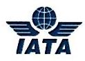 海盐县航空售票服务有限责任公司 最新采购和商业信息