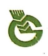 甘肃省陇西粮油储备库有限公司 最新采购和商业信息