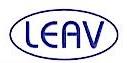 江西联唯贸易有限公司 最新采购和商业信息