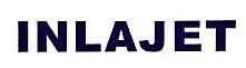 上海英镭数码科技有限公司 最新采购和商业信息