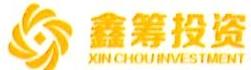 上海筹天计算机网络科技有限公司