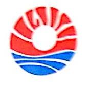 深圳市东青物业管理有限公司 最新采购和商业信息