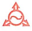 大连电瓷集团股份有限公司 最新采购和商业信息
