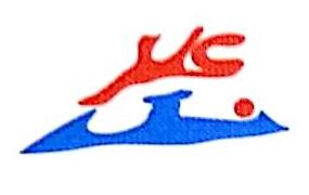 湖北世纪玉山工程有限公司 最新采购和商业信息