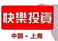 上海藏锋投资管理有限公司 最新采购和商业信息
