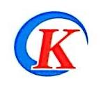 东莞市科联电子有限公司 最新采购和商业信息