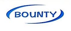 苏州博纳特国际贸易有限公司 最新采购和商业信息