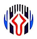 湖南油富投资控股有限公司 最新采购和商业信息