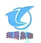 佛山市南海区里联钢管镀锌有限公司 最新采购和商业信息
