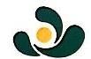 明康汇健康食品集团有限公司 最新采购和商业信息