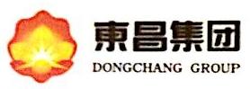 宁夏东昌实业集团股份有限公司 最新采购和商业信息