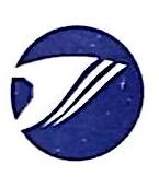 深圳市特顺通国际货运代理有限公司 最新采购和商业信息