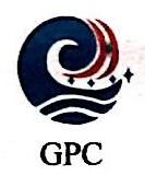 葫芦岛国华能源装备集团有限公司