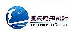 扬州蓝天船舶科技有限公司 最新采购和商业信息