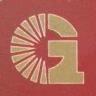 深圳市港中国际旅行社有限公司 最新采购和商业信息