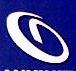 贵州迪辰安信科技发展有限公司 最新采购和商业信息