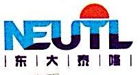 河南科达东大国际工程有限公司