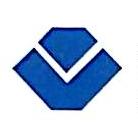 深圳农村商业银行股份有限公司(深圳农村商业银行) 最新采购和商业信息