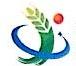 新疆恒丰现代农业科技股份有限公司 最新采购和商业信息