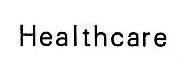 济南利鼎业医疗器械有限公司 最新采购和商业信息