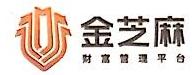 中鼎融信资产管理(北京)有限公司 最新采购和商业信息