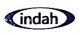 山东英达农牧有限公司 最新采购和商业信息