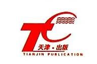天津天下出版科技有限公司 最新采购和商业信息