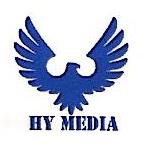 北京环鹰时代文化传媒有限公司 最新采购和商业信息