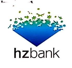 杭州银行股份有限公司萧山城厢支行 最新采购和商业信息