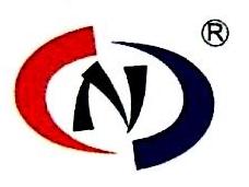 佛山市志杰管道配件有限公司 最新采购和商业信息
