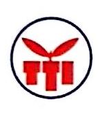 上海飞龙金属门窗有限公司 最新采购和商业信息