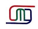 深圳市优迈德科技有限公司 最新采购和商业信息