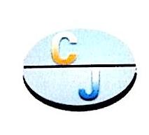 长春市春江医疗器械有限公司 最新采购和商业信息