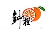 深圳市钟橙果业发展有限公司 最新采购和商业信息
