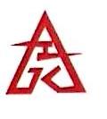 石家庄八五零电子有限公司 最新采购和商业信息