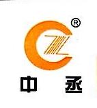 义乌市中丞制笔有限公司 最新采购和商业信息