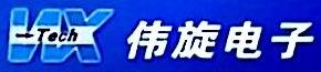 朝阳市伟旋电子科技有限公司 最新采购和商业信息
