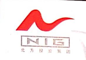 北京北方华城创业投资有限公司 最新采购和商业信息