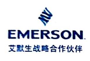 济南康特尔工控技术有限公司 最新采购和商业信息