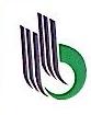 上海威兴洗涤有限公司 最新采购和商业信息